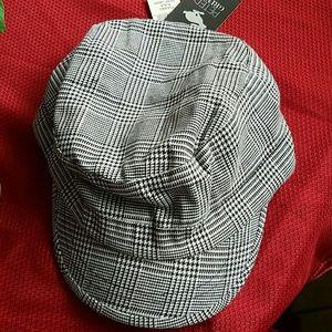 NWT Peter Grimm Sport Cadet Hat